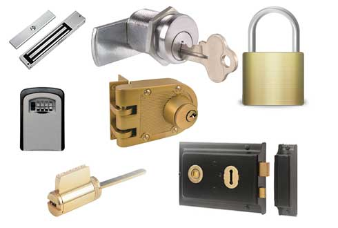 Father Son Locksmith Store Chicago, IL 312-288-7673